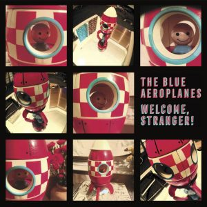 welcome-stranger